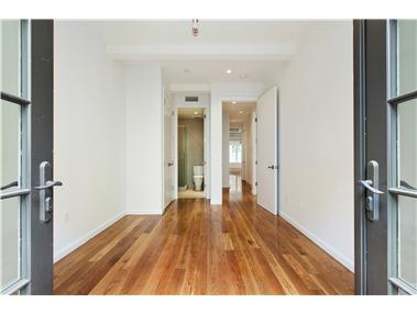 Condominium for Sale at 227 East 7th Street New York, New York 10009 United States