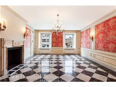 Co-op for Sale at 6 East 72 Street, Corp., 6 East 72 Street, Corp., 4 East 72nd Street New York, New York 10021 United States