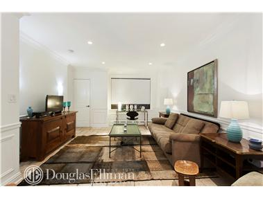 Condominium for Sale at 444 East 57th Street New York, New York 10022 United States