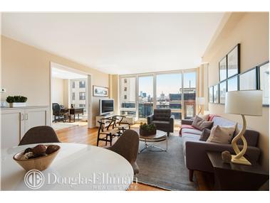 Condominium for Sale at Windows on 123 Loft, Windows On 123 Loft, 129 West 123rd Street New York, New York 10027 United States