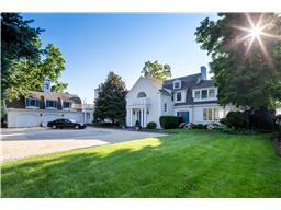 Single Family for Sale at 20 Plum Beach Point Rd Sands Point, New York 11050 United States