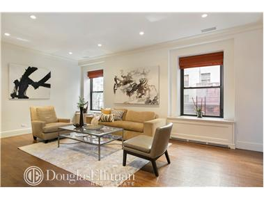 Co-op for Sale at 257 Central Park West New York, New York 10024 United States