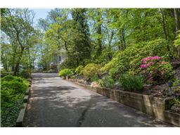 Single Family for Sale at 56 Farm Road St. James, New York 11780 United States