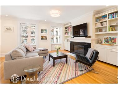Multi Family for Sale at 144 East 30th Street New York, New York 10016 United States