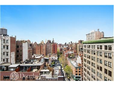 Co-op for Sale at 54 East 11th Street New York, New York 10003 United States