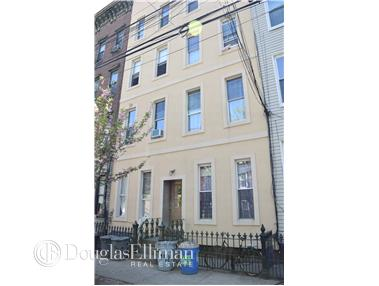 Multi Family for Sale at 148 North 9th Street Brooklyn, New York 11249 United States