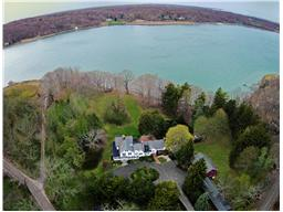 Single Family for Sale at 61 Harbor Rd St. James, New York 11780 United States