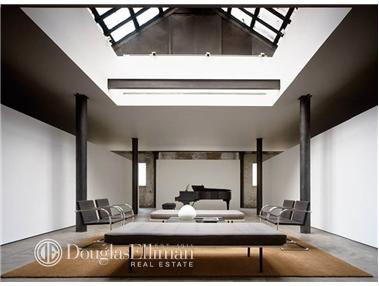 Condominium for Sale at 239 West 18th Street New York, New York 10011 United States