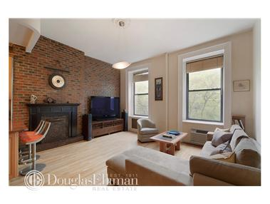 Co-op for Sale at 119 East 30th Street New York, New York 10016 United States