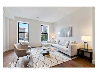 Condominium for Sale at 155-157 West 126th Street New York, New York 10027 United States