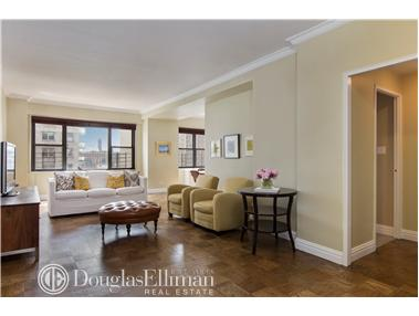 Co-op for Sale at THE HAMILTON, The Hamilton, 305 East 40th Street New York, New York 10016 United States