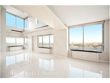 Condominium for Sale at Trump Place, Trump Place, 200 Riverside Boulevard New York, New York 10069 United States