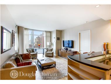 Condominium for Sale at 325 Fifth Avenue New York, New York 10016 United States