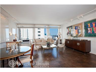 Condominium for Sale at KIPS BAY TOWERS, Kips Bay Towers, 343 East 30th Street New York, New York 10016 United States
