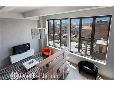 Condominium for Sale at PRINTING HOUSE, Printing House, 421 Hudson Street New York, New York 10014 United States