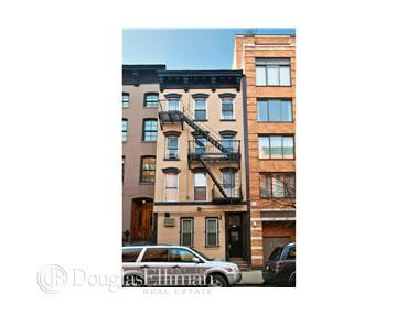 Multi Family for Sale at 112 West 15th Street New York, New York 10011 United States