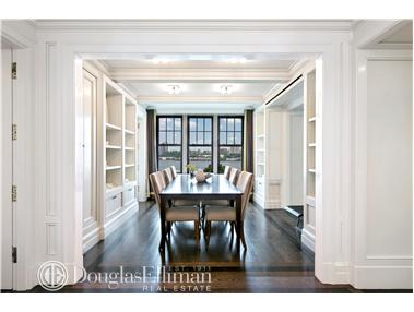 Co-op for Sale at ROYALE, Royale, 33 Riverside Drive New York, New York 10023 United States