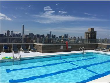 250 East 87th St, 30A - Upper East Side, New York