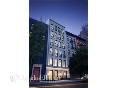Multi Family for Sale at 336 East 54th Street New York, New York 10022 United States