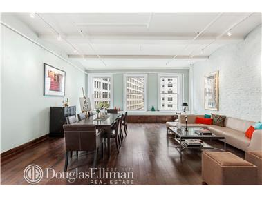 Co-op for Sale at 59 Fourth Avenue New York, New York 10003 United States