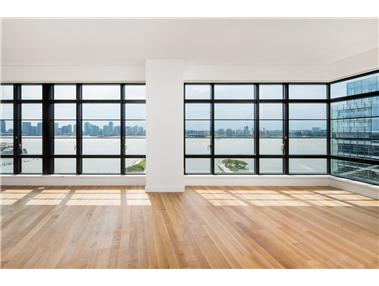 Condominium for Sale at 150 Charles Street New York, New York 10014 United States