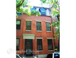 Co-op / Condo for Sale at 30 East 2nd Street New York, New York 10003 United States