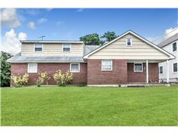 Single Family for Sale at 7 Dart St East Rockaway, New York 11518 United States