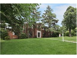 Single Family for Sale at 121 Old Mill Rd Great Neck, New York 11023 United States