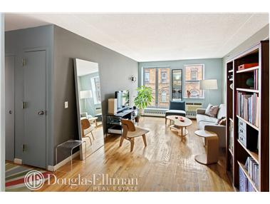 Co-op for Sale at 1831 Madison Avenue New York, New York 10035 United States