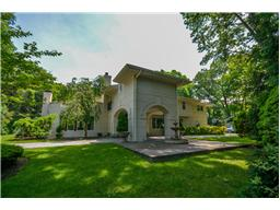 Single Family for Sale at 19 Forest Dr Sands Point, New York 11050 United States
