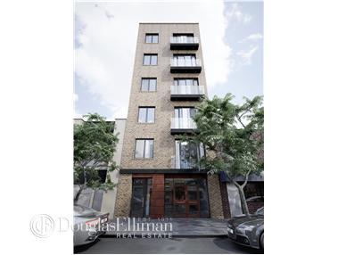 Condominium for Sale at 67 Avenue C New York, New York 10009 United States