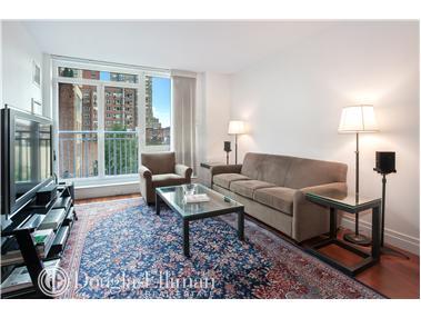 Condominium for Sale at 45 Park Avenue New York, New York 10016 United States