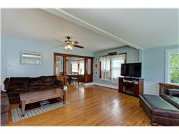 Single Family for Sale at W. Sayville 79 Tyler Ave West Sayville, New York 11796 United States