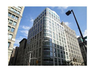240 Park Avenue South, 8A - Flatiron District, New York