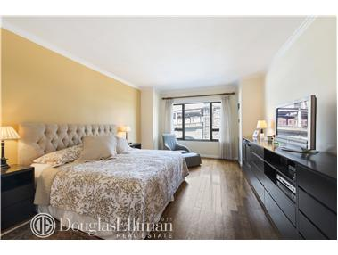 Co-op for Sale at The Sovereign, The Sovereign, 425 East 58th Street New York, New York 10022 United States
