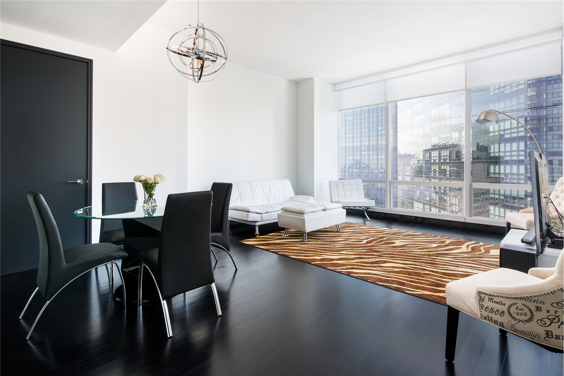 One57 157 west 57th street 42c property listings for 57th street salon