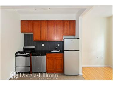 Multi Family for Sale at 254 East 33rd Street New York, New York 10016 United States
