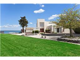 Single Family for Sale at 15 A & B Lighthouse Rd Hampton Bays, New York 11946 United States