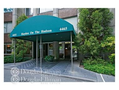Condominium for Sale at 4455-4465 Douglas Avenue Bronx, New York 10471 United States