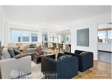 Condominium for Sale at The Revere Condo, The Revere Condo, 400 East 54th Street New York, New York 10022 United States