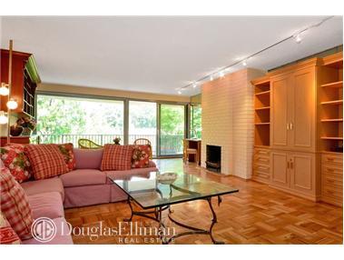 Condominium for Sale at Hayden-on-Hudson, Hayden-On-Hudson, 4465 Douglas Avenue Bronx, New York 10471 United States