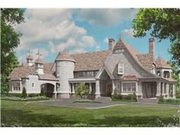 Single Family for Sale at 84 Old House Ln Sands Point, New York 11050 United States