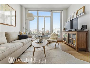 Condominium for Sale at PASCAL, Pascal, 333 East 109th Street New York, New York 10029 United States