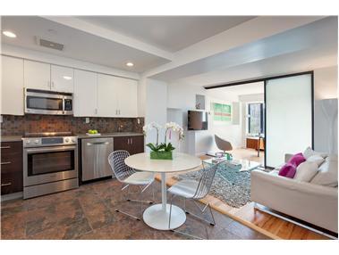 Condominium for Sale at 189 Avenue C New York, New York 10009 United States