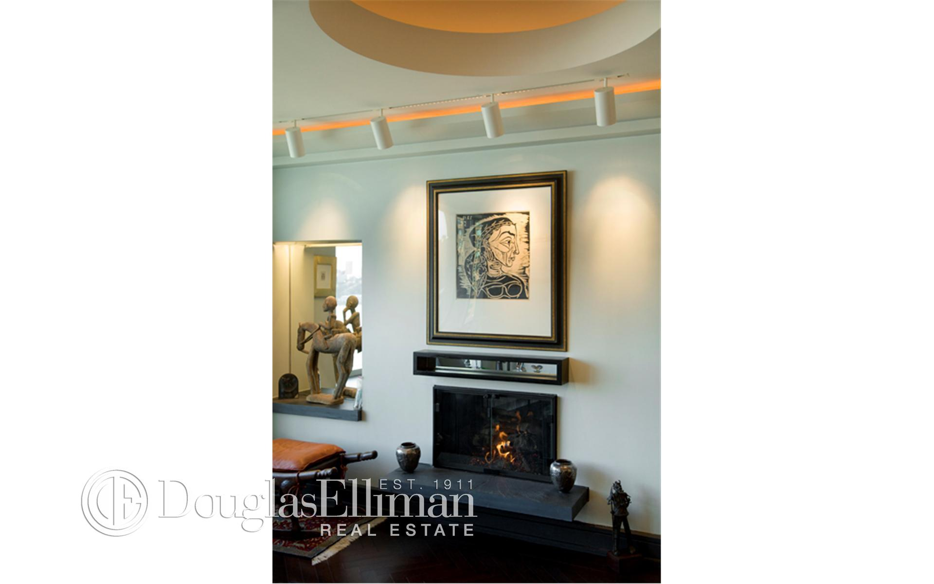 Condominium for Sale at 240 Riverside Boulevard New York, New York 10069 United States
