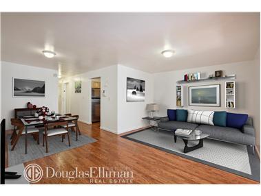 Condominium for Sale at Brookfield Condominium, Brookfield Condominium, 229 East 24th Street New York, New York 10010 United States