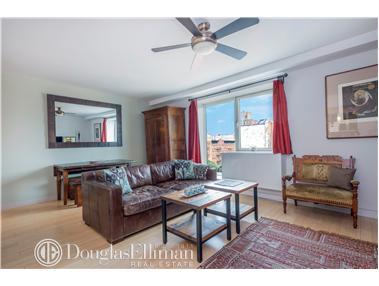 Condominium for Sale at Livmor, Livmor, 301 West 115th Street New York, New York 10026 United States