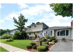 Single Family for Sale at 340 Pacific St Massapequa Park, New York 11762 United States
