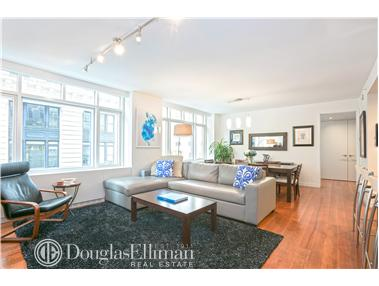 Condominium for Sale at 323 Park Avenue South New York, New York 10010 United States