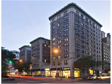 The astor 235 west 75th st 924 upper west side new for The astor upper west side